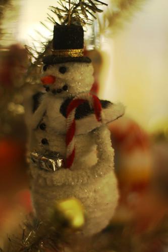December 21, 2010