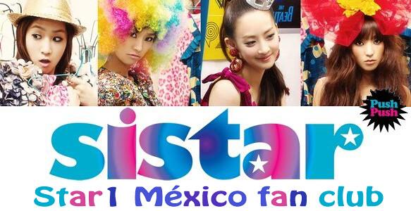 Sistar Mexico