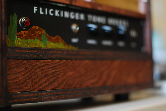 fret sounds: january