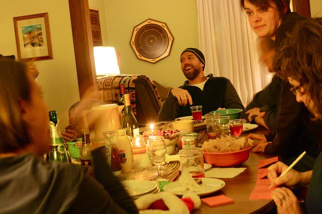 thanksgiving - 19
