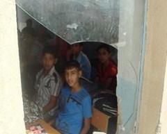 Nassiriya: una scuola per i bambini in ricordo dei Caduti del 12 Novembre 2003