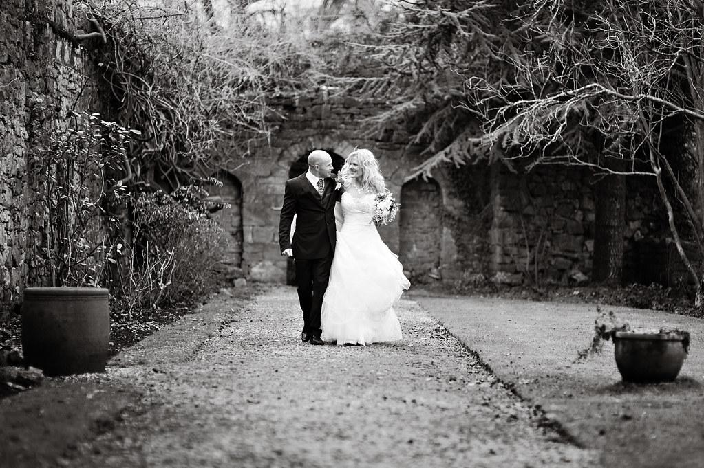 contemporary wedding photography ruthin
