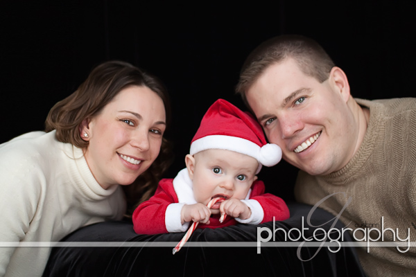baber holiday card 4x6 web