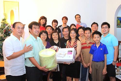IMG_0518 group