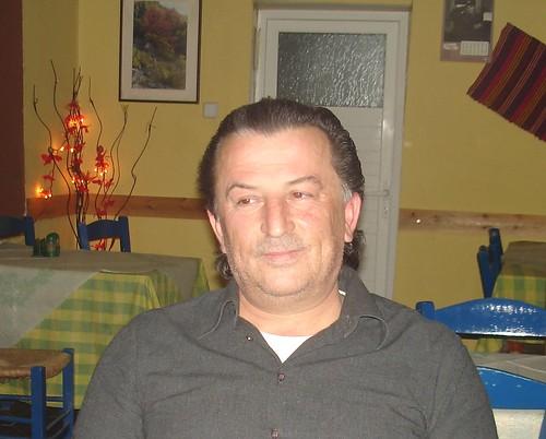 """ΤΑΒΕΡΝΕΙΟ ΑΥΛΩΝΑΣ """"ΤΕΟ ΠΑΠΑΣ"""" 27610 51572"""