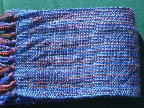 2010_12_27_Matts_last_scarf_c_detail