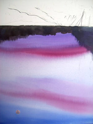 20110122_twilight_winter_whisper_step3