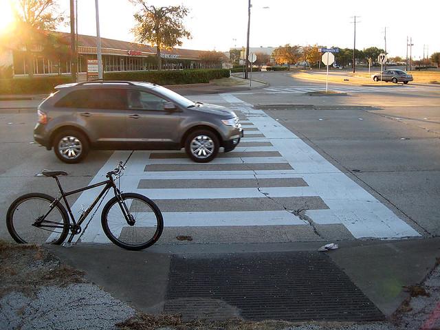 Greenville Crossing West Side Greenville