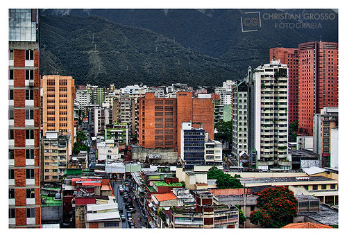 "Caracas • <a style=""font-size:0.8em;"" href=""http://www.flickr.com/photos/20681585@N05/5293258934/"" target=""_blank"">View on Flickr</a>"