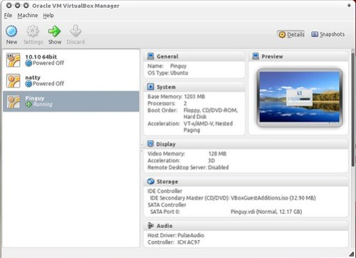 virtualbox4beta