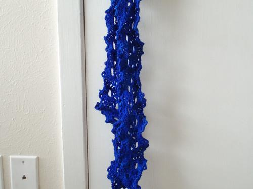 qa lace scarf ab 2