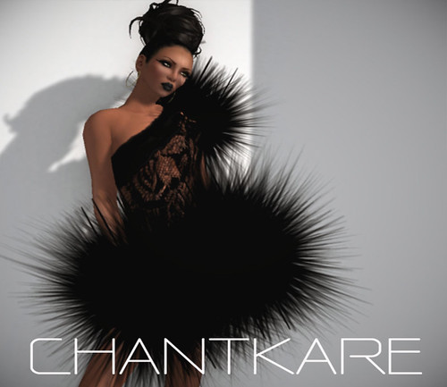 Chantkare Chu Chu @ Couture AVENUE