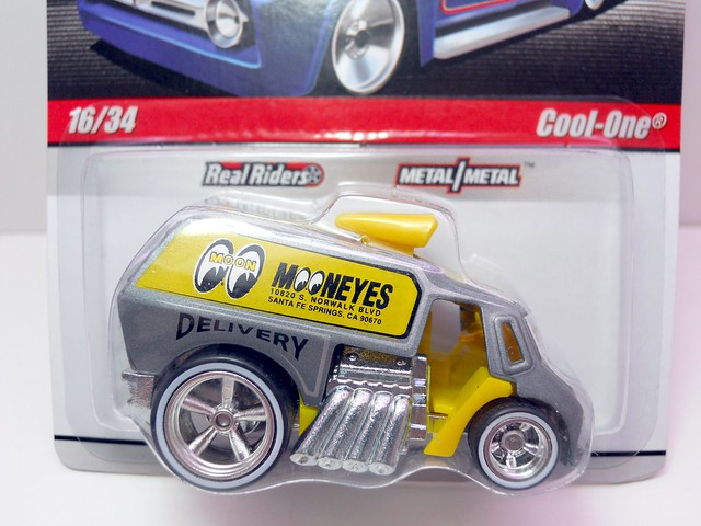 hws delivery cool one   (3)