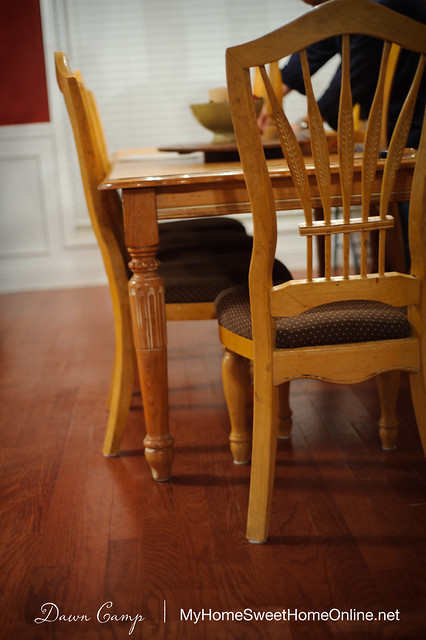 101125_ReupholsteredChairs_030