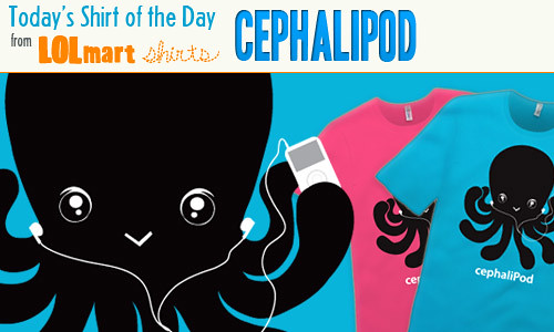 Cephalipod_ShirtDetail_header