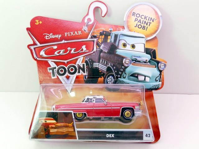 disney cars toon dex (1)