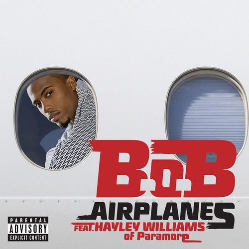 18-bob_airplanes_feat_hayley_williams_of_paramore_2010_retail_cd-front