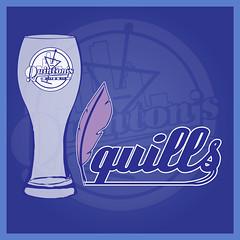 Q-Quills