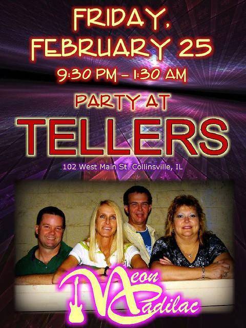 Feb 25 Tellers[1]
