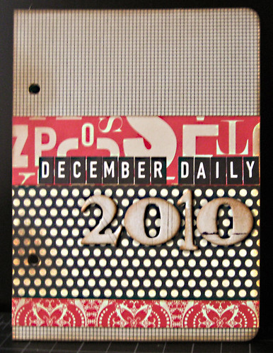 11-24-10 December Daily Cover-1