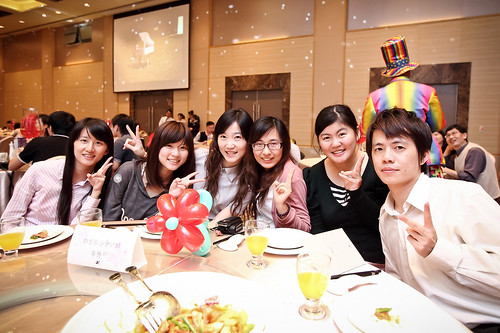 Year_End_Party_147_群智.jpg