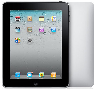 iPad - iPad WiFi - iPad WiFi + 3G - Apple Store (U.S.)_1292260126468