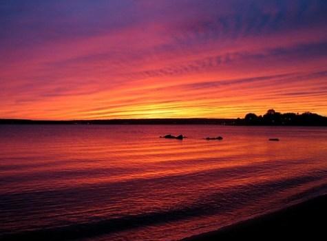 ri-sunset[1]