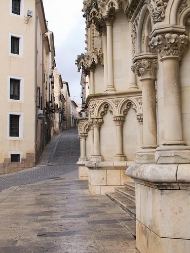 Cuenca 013