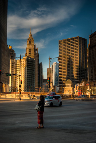 A-Moody-Chicago-Picture