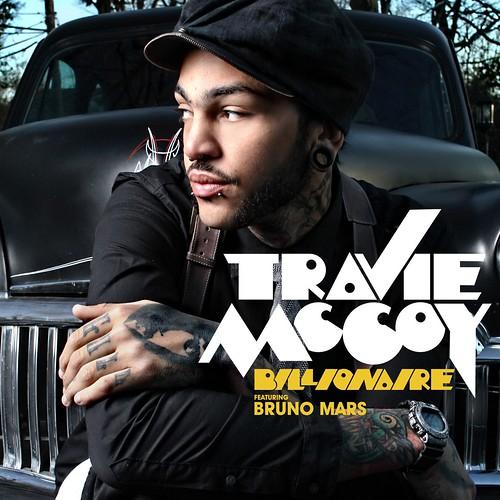 14-travie_mccoy_billionaire_featuring_bruno_mars_2010_retail_cd-front
