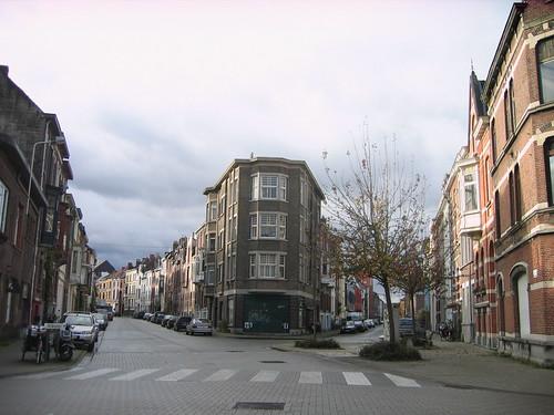 Ghent, Belgium 2010 Nov (149)