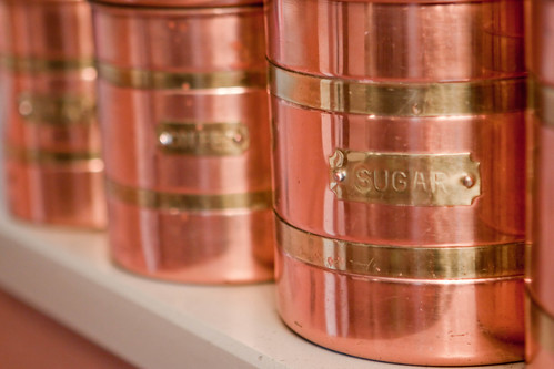 CopperCanisters-4