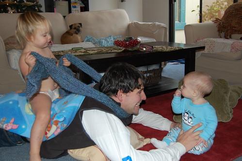Dec Jan 2010 006