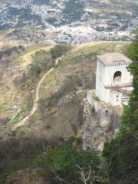 Mt Erice (40)