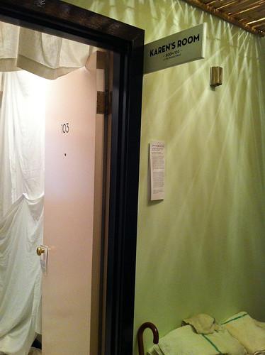 Karen's Room-6