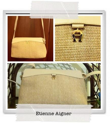 Etienne Aigner1