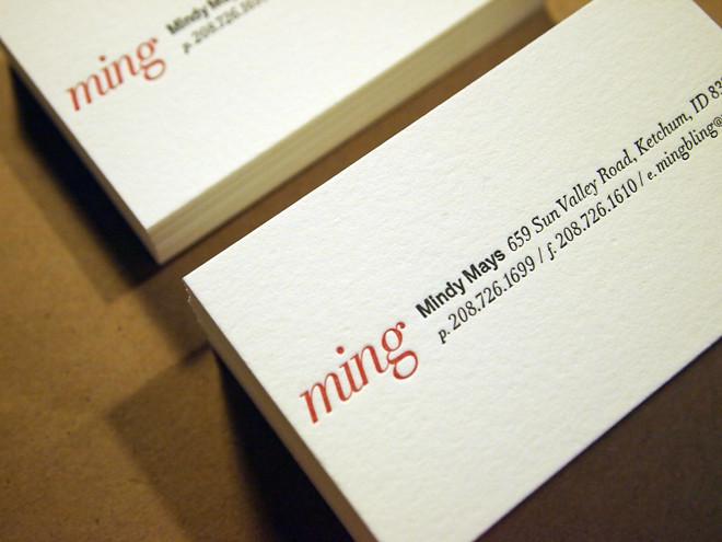 MingBling_02