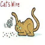 CatswireBunt2