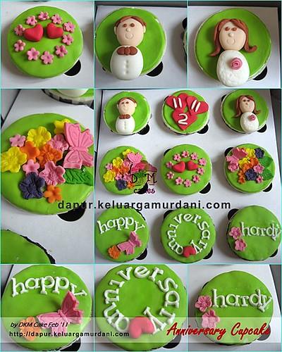 DKM Cakes, dkmcakes, pesan kue online, pesan kue jakarta, pesan kue depok, pesan kue ulang tahun anak jakarta, pesan kue ulang tahun depok, pesan snack box, pesan cupcake jakarta, pesan cupcake depok, toko kue online jakarta depok, cupcake pocoyo, pesan cupcake poyoco, pesan cupcake, pesan kue, black forest, pesan black forest, pesan cupcake, jual kue ulang tahun, jual cupcakem chocolate cake, pesan chocolate cake, pesan cake cokelat, spongebob cake, kue spongebob, pesan spongebob cake jakarta depok, pesan kue spongebob jakarta depok, pesan wedding cupcake jakarta, pesan wedding cupcake depok, wedding cupcake jakarta, wedding cupcake depok, cake imlek, pink butterfly cupcake, anniversary cupcake