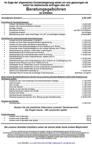Beratungsgebühren_CHF