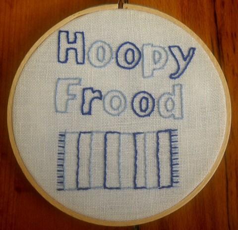 hoopyfrood3