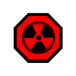 japan stop nuclear activity
