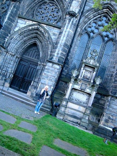 Scotland 104