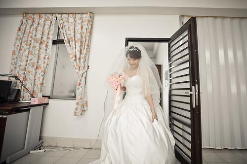 PCYC_Wedding_172