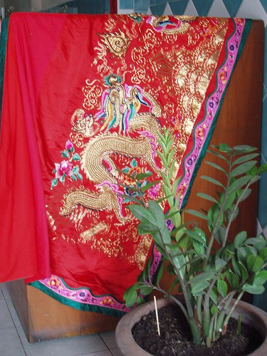 201102040383_CNY-tablecloth
