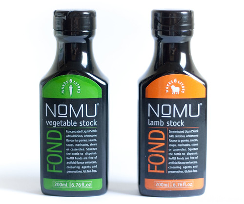 NoMu Fonds