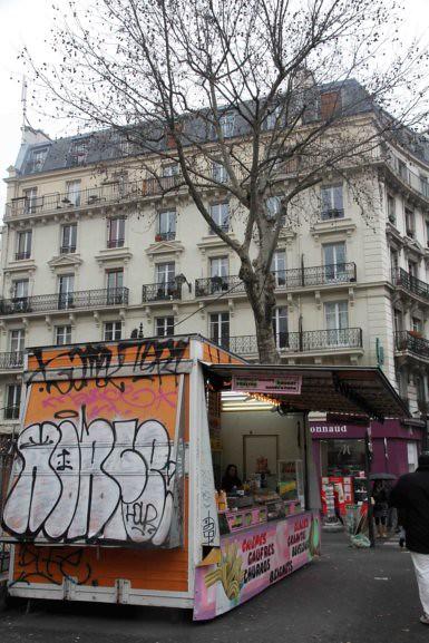 11b23 Marché St Pierre Barbés y varios_0075 baja