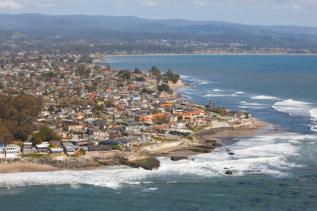 2011-03-11_Santa_Cruz_Harbor_Tsunami_26
