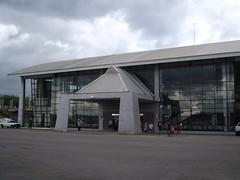 AirportKrabi