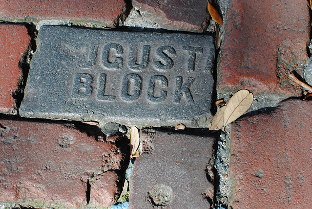 [72/365] Block